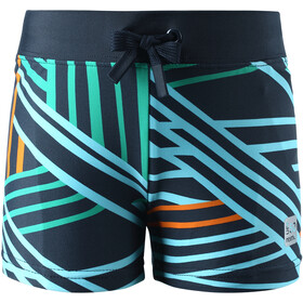 Reima Tonga Swimming Trunks Kids, navy
